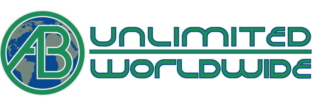 AB UNLIMITED WORLDWIDE