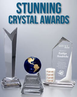 CLICK HERE FOR OUR AWARDS & RECOGNITION WEBSITE