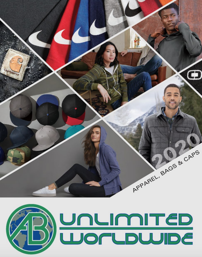 CLICK HERE FOR COMPANY CASUALS APPAREL CATALOG